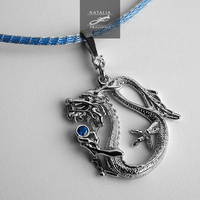 120701-c-sapphire-zircon