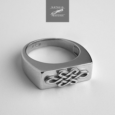 120860-c_silver-ring