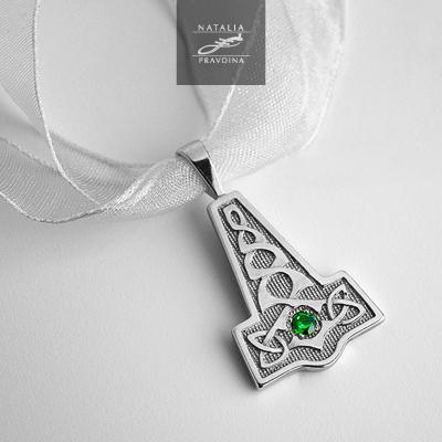 121151-c-emerald