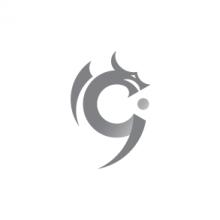 9d-grey_icon