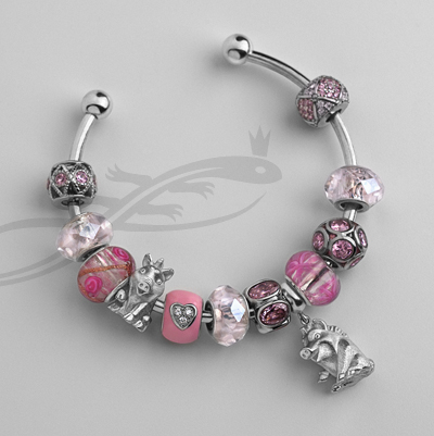 bracelet_04