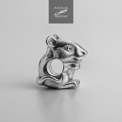 june-silver-centerhole_mouse