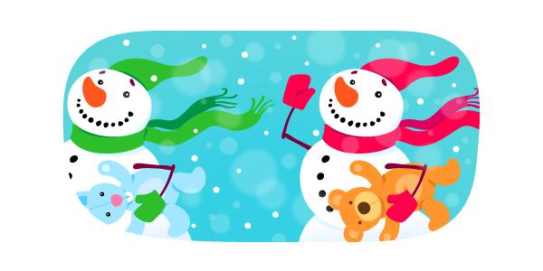 t-shop-banner_winter3