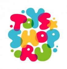 toysshop_logo_new