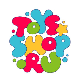 toysshop_logo_old_7