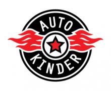 autokinder_01